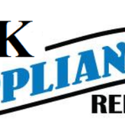 Ck Appliance Repair 19 Reviews Appliances Amp Repair