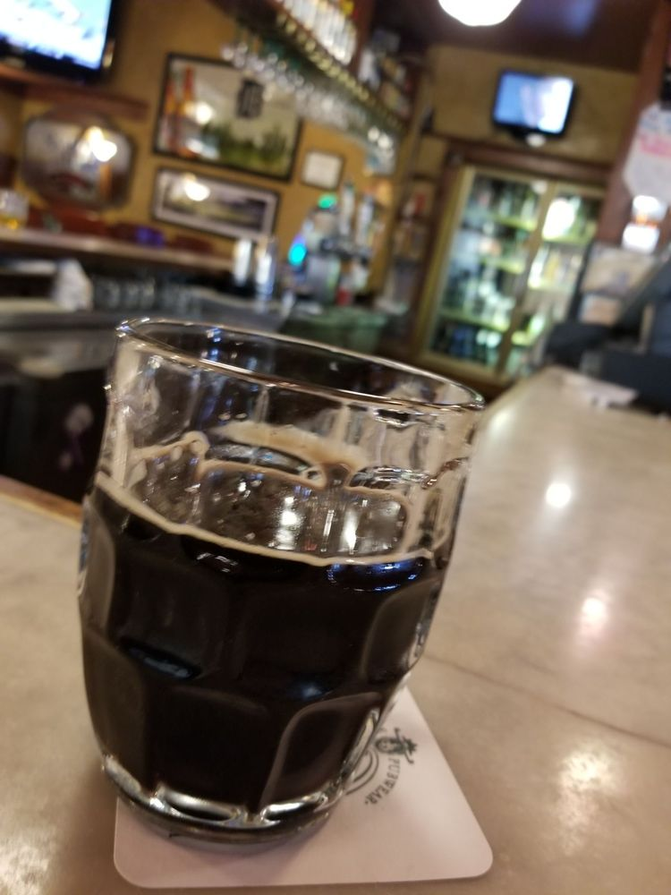 Jonathan B Pub: 3200 S Airport Rd, Traverse City, MI