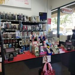 ls sally beauty supply 25 reviews cosmetics & beauty supply 26953
