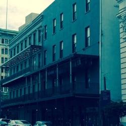 Maison pierre lafitte ltd hotels central business for Maison pierre modele orleans