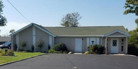 Walton Animal Clinic: 13576 Dixie Hwy, Walton, KY