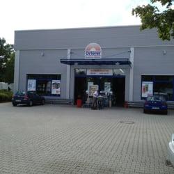 Orterer München orterer getränkemärkte beverage store seydlitzstr 56 alt