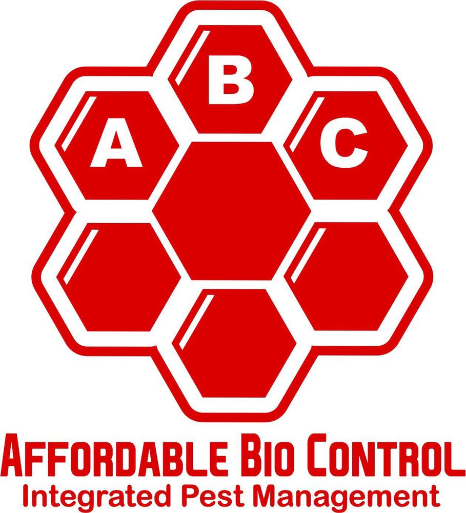 Affordable Bio Control Pest Management  Get Quote  Pest. Santa Clara County Family Law. Customer Follow Up Email K 12 Education Loans. Washing Machine Water Consumption. Business Grants Florida Uaa University Center