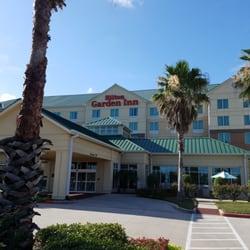 Captivating Foto De Hilton Garden Inn Pearland TX   Pearland, TX, Estados Unidos. Front Ideas