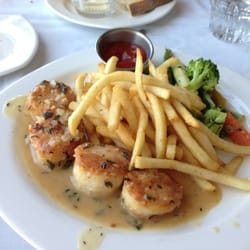 Restaurants In Hayward Yelp