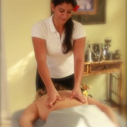 sverige escort gay nuru massage 18