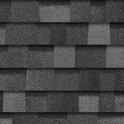 ... Photo Of Prate Roofing U0026 Installations   Wauconda, IL, United States