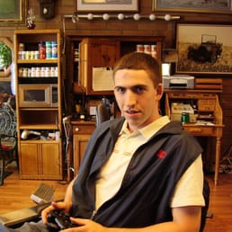 Gallery Barber - 17 Beitr?ge - Barbier - 1102 Bronson Way, Renton, WA ...