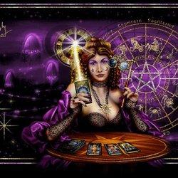 True Love Spell caster - Supernatural Readings - 39739 Lbj Fwy