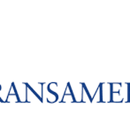 Transamerica Life Insurance Quotes Amazing Rofia El Life Insurance Pro  Get Quote  Life Insurance  3350 E