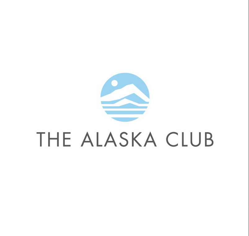 The Alaska Club - South