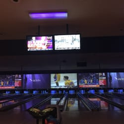 Photo Of AMF College Park Lanes