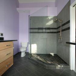 Photo of Modern Kitchens u0026 Baths - Manchester MO United States ... & Modern Kitchens u0026 Baths - 11 Photos - Contractors - 14381 Manchester ...