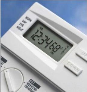 Oasis Heating & Cooling: 188 Main St, Adamsburg, PA