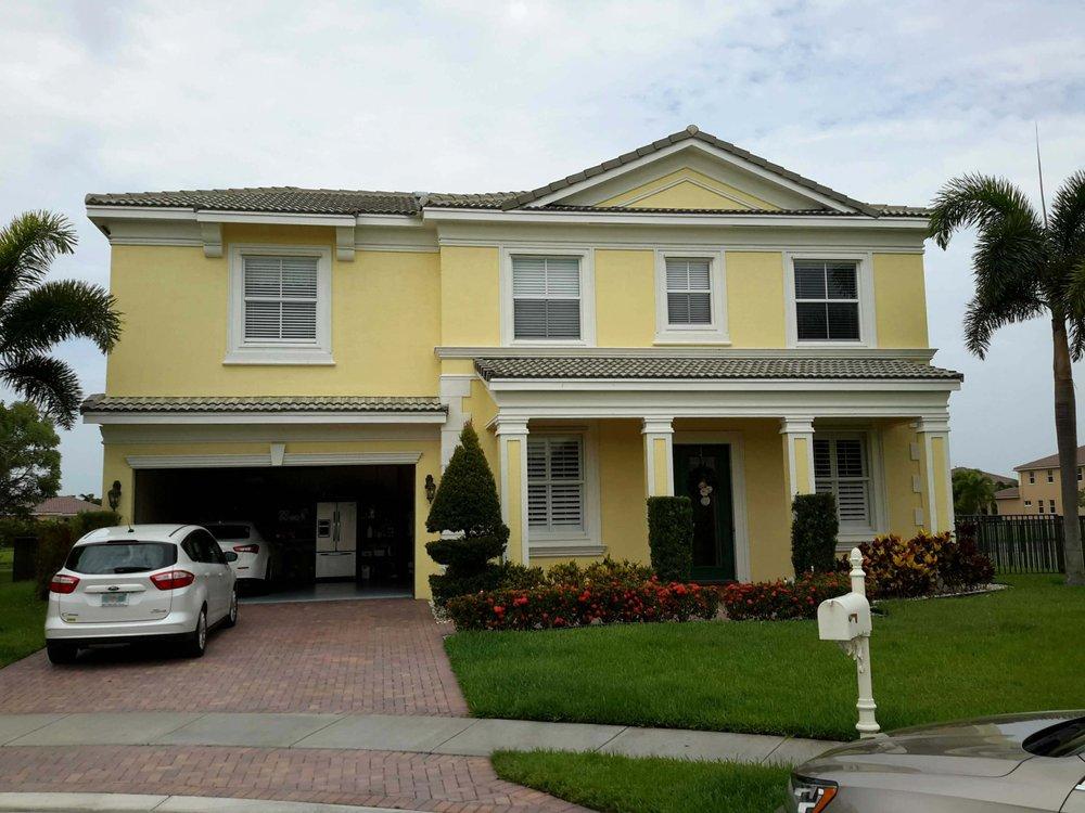 Multi Point Home Inspections: Wellington, FL
