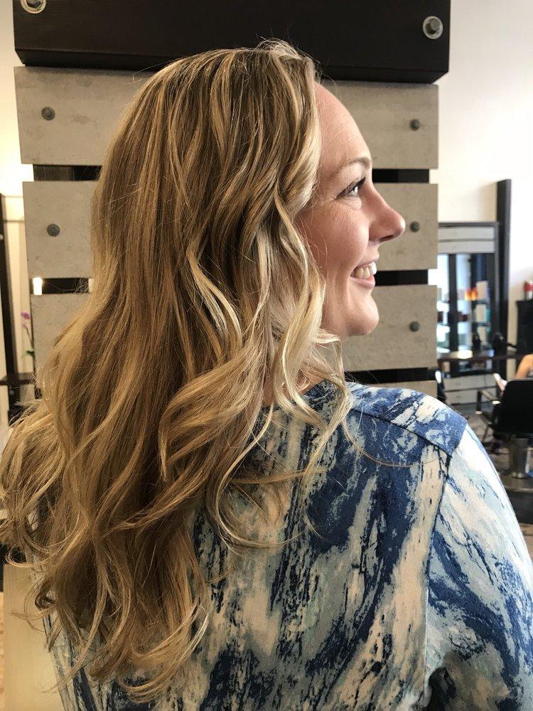 Ocho Salon Make An Appointment 12 Photos 25 Reviews Hair