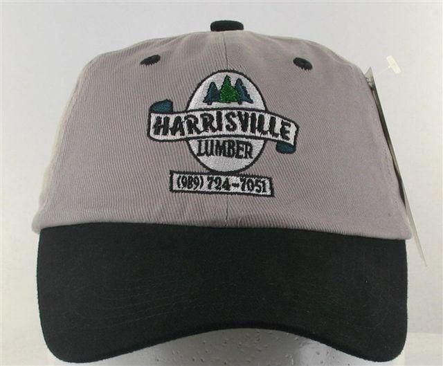 Harrisville Pro Hardware, Lumber: 117 S State St, Harrisville, MI