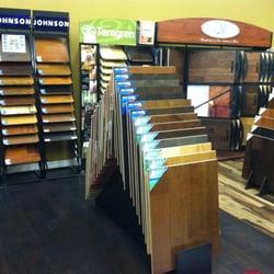 Photo Of Abbey Flooring   Elk Grove, CA, United States. LM Hardwood,