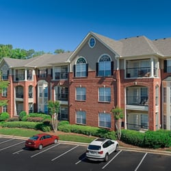 Yelp Reviews For Camden Phipps Apartments 42 Photos 43 Reviews