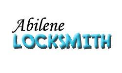 Abilene Locksmith: Abilene, TX