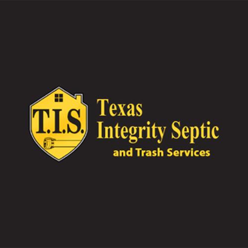 Texas Integrity Septic: 7600 Fm 2449, Ponder, TX