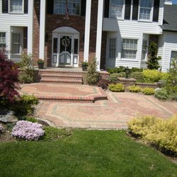 Photo Of Starkie Bros Custom Landscaping   Farmingdale, NY, United States  ...