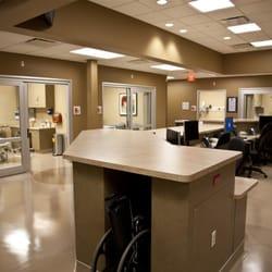 UCHealth Emergency Room - 10 Reviews - Emergency Rooms - 25551 E ...