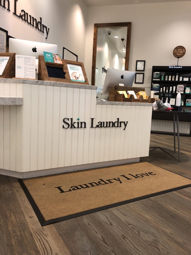 Skin Laundry - Glendale - 33 Photos & 112 Reviews - Skin