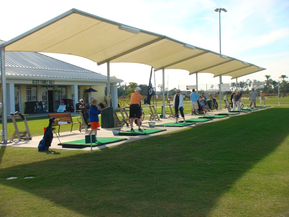 alico family golf 19 photos 11 reviews golf equipment 16300 lee rd fort myers fl. Black Bedroom Furniture Sets. Home Design Ideas