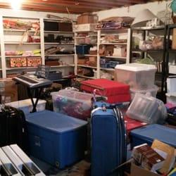 0d553b4bd2 Chaos Control Michigan - CLOSED - 12 Photos - Home Organization ...