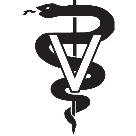 Coolidge Veterinary Hospital: 435 W Coolidge Ave, Coolidge, AZ