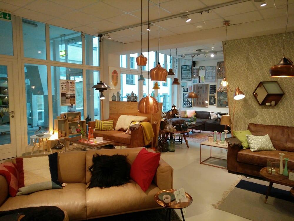 wohngeschwister 18 fotos wohnaccessoires alter. Black Bedroom Furniture Sets. Home Design Ideas