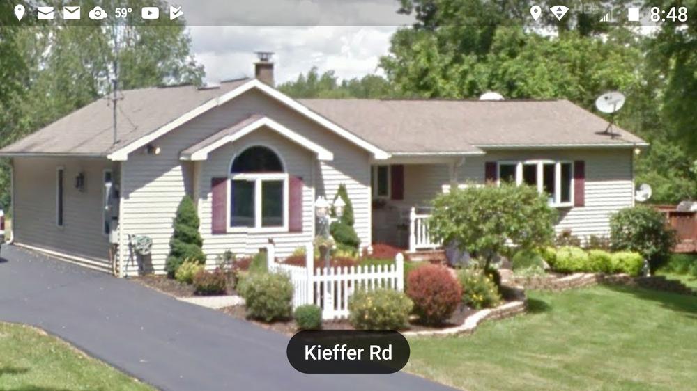 Genesee Pest Control: 2791 Kieffer Rd, Batavia, NY