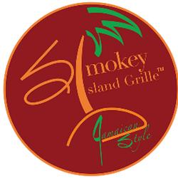 THE BEST 10 Caribbean Restaurants in Queens, NY - Last