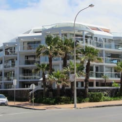Photo Of Manly Surfside Holiday Apartments   Manly New South Wales,  Australia