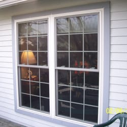 Photo Of Champion Windows And Home Exteriors Of Seattle   Kent, WA, United  States