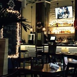 Restaurants Near Hook Line & Schooner, Smyrna, Georgia