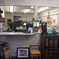 Photo Of Consignment Furnishings   Dublin, CA, United States
