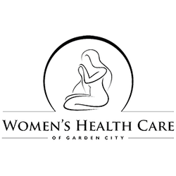 Womens Health Care of Garden City Obstetricians Gynecologists