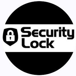 Security Lock & Alarm: 401 Washington St, Brighton, MI