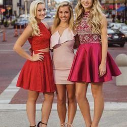 9b9db5b70bb Top 10 Best Prom Dress Stores in Carmel
