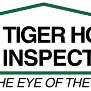 Tiger Home Inspection 12 Photos 146 Reviews Home Inspectors