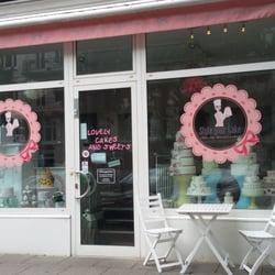 Hochzeitstorten Style Your Cake 10 Photos Patisserie Cake Shop