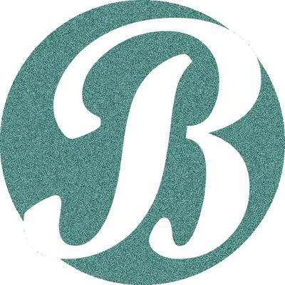 Berggren Marcas E Patentes Legal Services R Dos Jequitib S