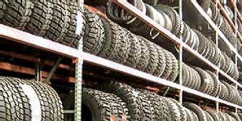 Adair Tire: 2253 Decatur Hwy, Gardendale, AL