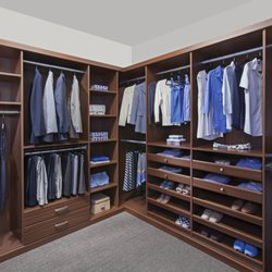 Bon Photo Of Closets By Design   Boston, MA, United States
