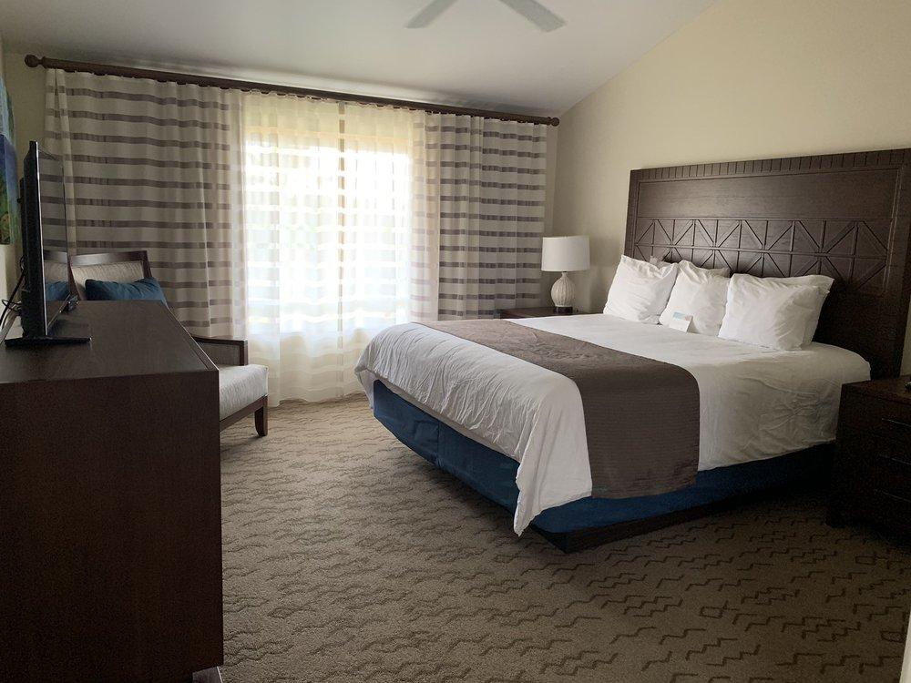 Kona Coast Resort I - Slideshow Image 1