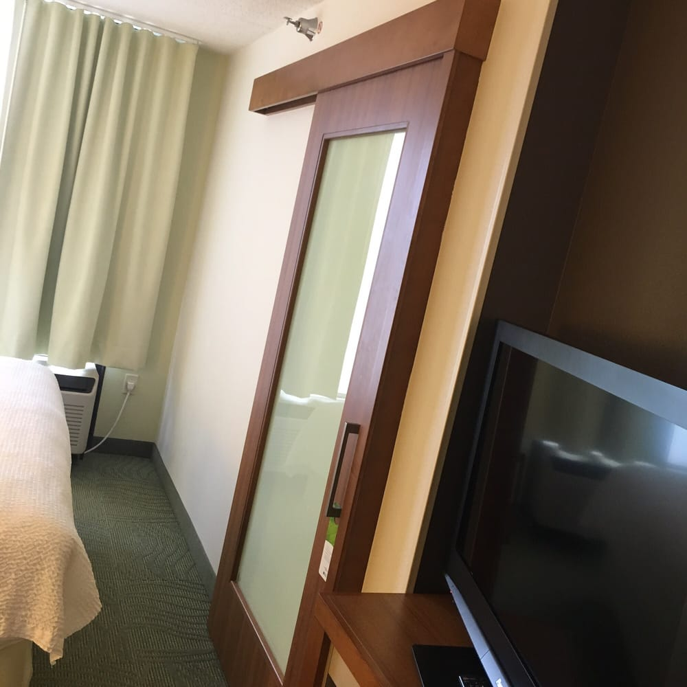 SpringHill Suites by Marriott Cincinnati North/Forest Park - 16 Photos \u0026 19 Reviews - Hotels - 12001 Chase Plaza Dr Cincinnati OH - Phone Number - Yelp & SpringHill Suites by Marriott Cincinnati North/Forest Park - 16 ...