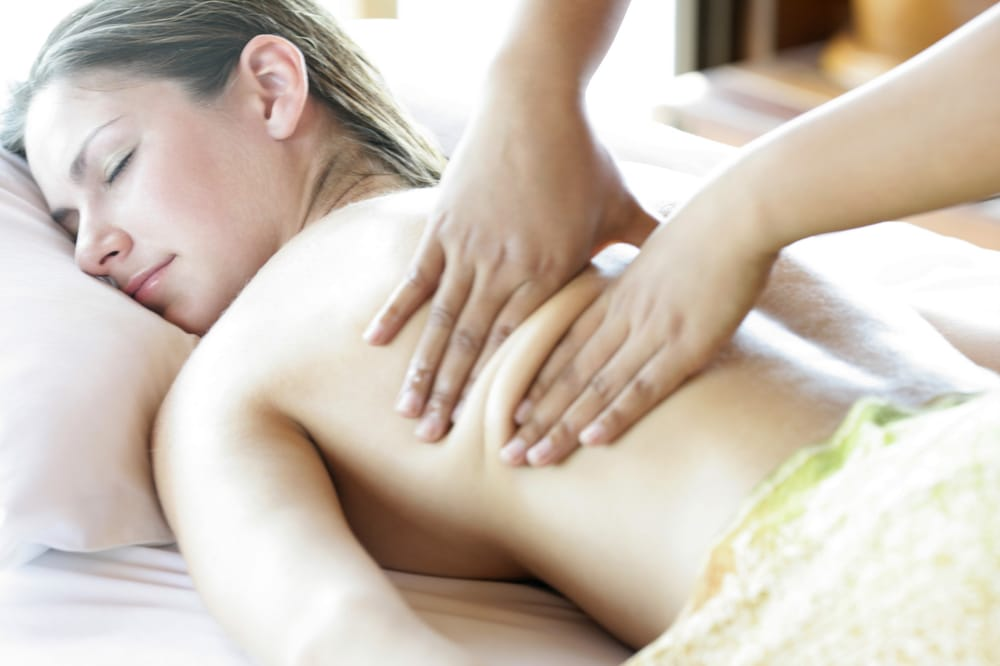 touch massage whorehouse near me