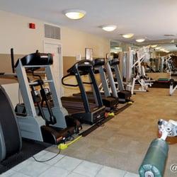 720 W Gordon Terrace Condominiums Uptown Chicago Il
